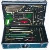 防爆52件组合工具 安防牌油运维护专用工具