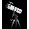 长沙博冠望远镜专卖店地址