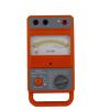 KD2676F指針絕緣兆歐表(2500/5000V)