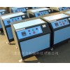 纺织厂常用的加湿器,变频式高压微雾加湿器