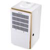 百奥(PARKOO)除湿机HD603A 60L/天商用除湿机