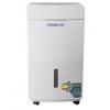 百奥PD380除湿机 家用 商用 除湿器抽湿机抽湿器