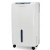 百奥HD261A 除湿机/抽湿机/除湿器 家用商用