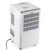 百奥除湿机HD601A 60L/天 家用商用抽湿机