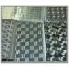折光光纹压纹逻辑光纹压纹光纹设计印刷烫金压纹新工艺