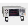 HIOKI BT3562回收|测试仪HIOKI BT3562