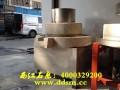 石磨豆浆机图片|西江电动石磨豆浆机图集 (10)
