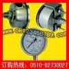 全不銹鋼壓力表系列-省心/省力/省錢