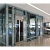 商业观光电梯是您的选择