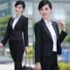 武汉企业工作服定做-聚衫科技