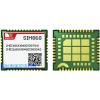 供应sim868三合一模块GPRS+GPS+北斗