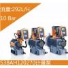 普羅名特計量泵加藥泵MTMAH10330MS1A094A