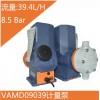 普羅名特計量泵機械隔膜泵VAMd12042杰斯特