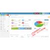 投资网站源代码,直销管理系统软件