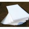 开平珍珠棉泡沫板海绵板泡沫棉防震棉包装棉泡沫 工厂直销