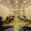 高温瑜伽加热设备 高温电热辐射采暖器 健身塑身瑜伽馆设备