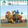 多功能组合滑梯价格/幼儿园滑梯生产厂家