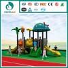 户外儿童组合滑梯定制/幼儿园滑梯价格