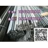 美国进口6082铝合金棒硬度