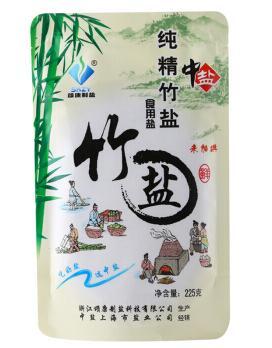 食盐包装QQ图片20170727145312