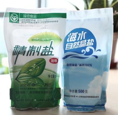 食盐包装QQ图片20170727143539