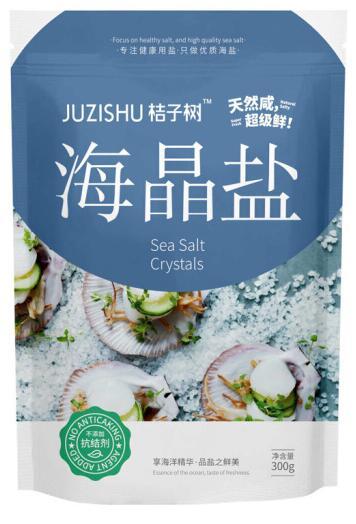 食盐包装QQ图片20170727151109