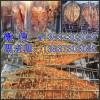 河北吊炉烤鱼培训总部 传授转炉烤鱼配方 锡纸烤鱼推广