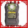 梅思安H2S/SO2二合一气体检测仪ALtair2X现货直销
