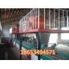 新型轻质隔墙板设备大全实芯墙板机生产线专业环保建材