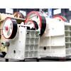 降低颚式破碎机零部件温度的方法WYL58
