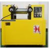 东莞锡华XH-401CE实验室用开炼机 塑料混炼用小型混炼机