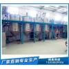 精炼油成套设备的操作方法,郑州企鹅来解析