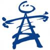 俄罗斯莫斯科电网技术展览会邀请函