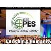 美国国际输配电设备和技术展(IEEE 2018