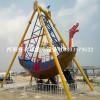河北海盗船游乐设备公司多少钱/价格河北湖北海盗船游乐设备