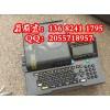 湖北LM-380A线号机打印头 线号机色带盒