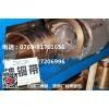 日本C17200铍铜带,高弹力铍铜带