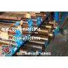 NGK铍铜带C17500,高弹力铍铜带