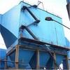 介绍众诚锅炉布袋除尘器除尘布袋的清灰进程