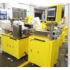 锡华 TPU流延机材料测试流延性 小型薄膜流延机 厂家直销
