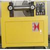 橡胶双辊压延机 小型轧辊机 电加热水冷却混炼机 试验型