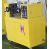 塑料检测配色小型双辊机 实验室电加热双棍炼胶机 橡胶炼胶机