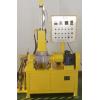 锡华XH-420实验室1L橡胶密炼机/填充料密炼机