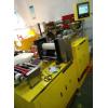 实验室试验型单螺杆片材挤出机 弹性体tpu流延薄膜机
