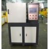 单头硅胶平板硫化机 试验型橡胶成型硫化机 东莞厂家直销