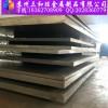上海铝合金,2011高精度铝合金板