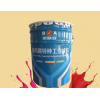 无机硅酸锌防腐漆
