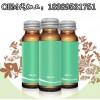 南京泽朗专业承接果蔬植物饮料代加工