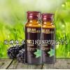 黑莓原浆饮品源头厂家