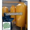 德州沼气脱硫设备脱硫方案 干式脱硫脱硝技术特点